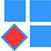 Dezvoltare si expertiza software, grafica, web design