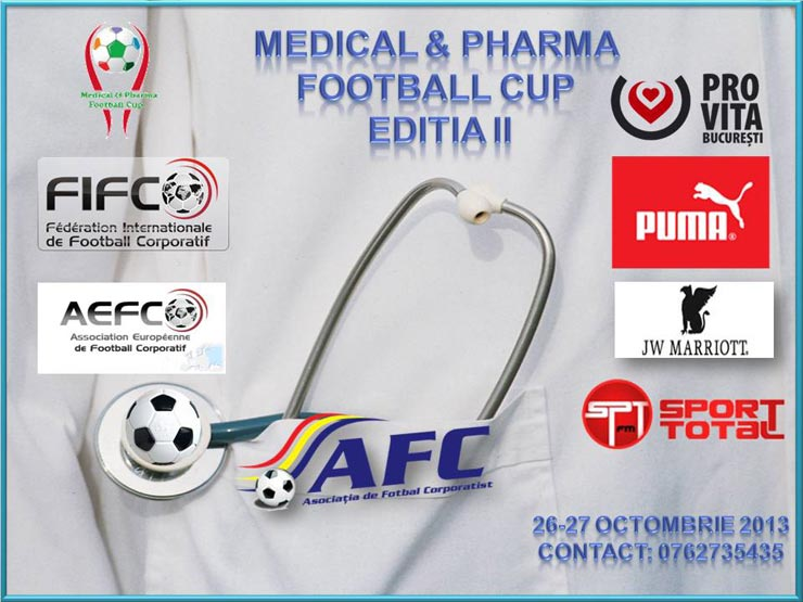Medical-&-Pharma-Football-Cup